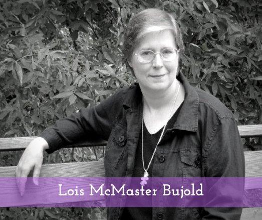 bujold-adopta-una-autora-portada2