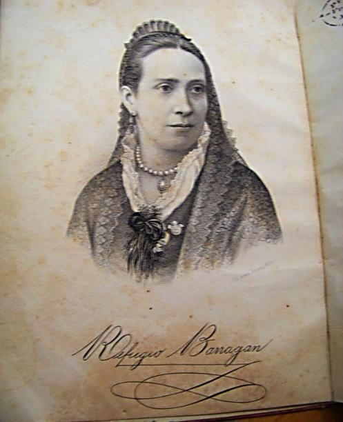 maria-del-refugio-barragan-de-toscano