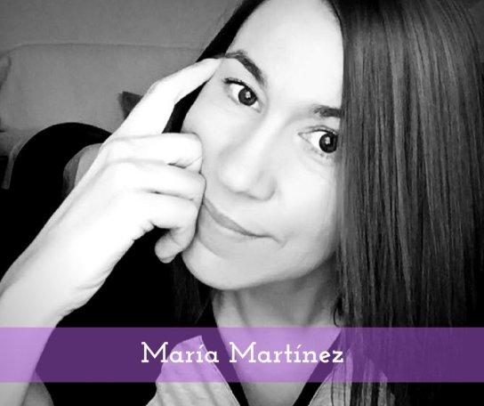 maria-martinez-adopta-una-autora