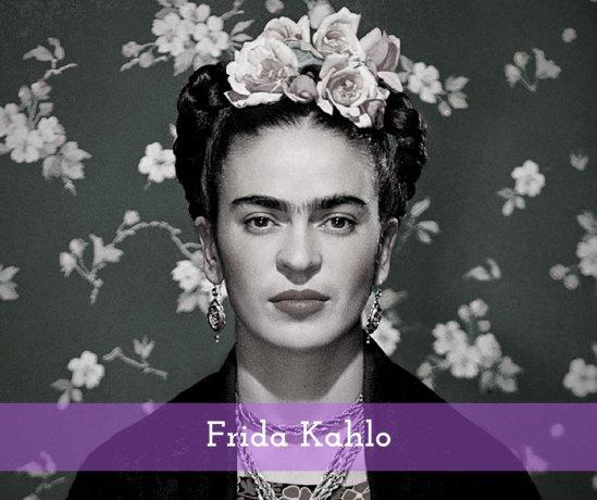 frida-khalo-adopta-una-autora
