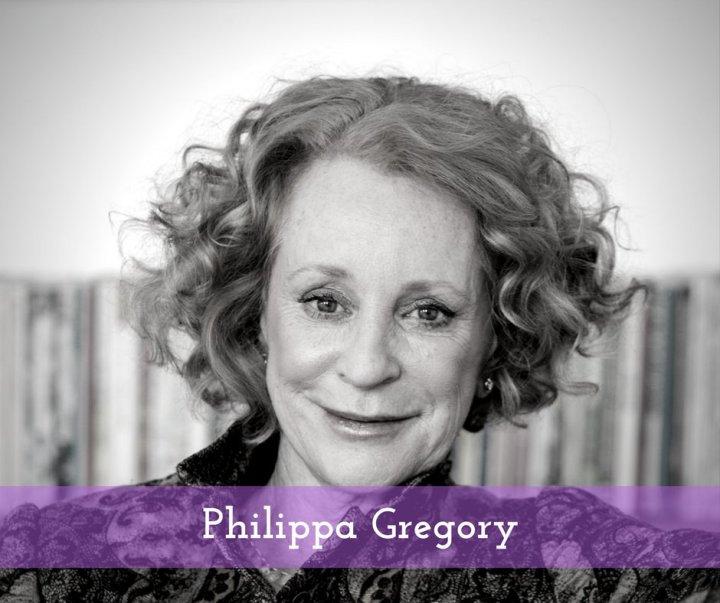 philippa-gregory-adopta-una-autora